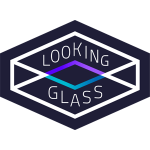 Looking Glass Factory Logo